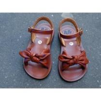 Pepe Sandals